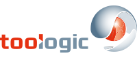 TOOLOGIC GmbH Logo